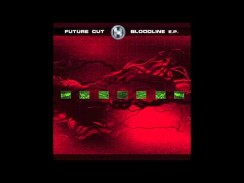 Future Cut - Overload