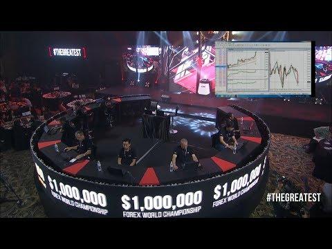 xm.com---2017---million-dollar-forex-world-championship---the-full-show