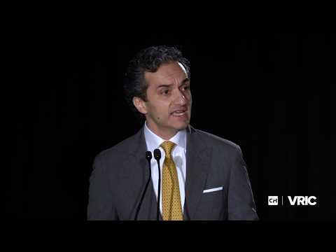 The Changing Nuclear Narrative - Uranium Energy Corp & GoldMining Inc.