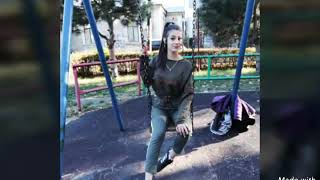 Irina Andreea-Toate Momentele (cover Liviu Teodorescu)