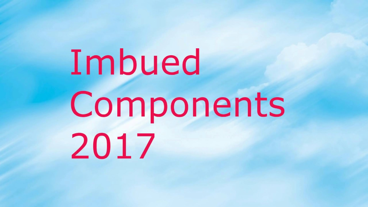 Runescape Imbued Components Guide 2017 Youtube