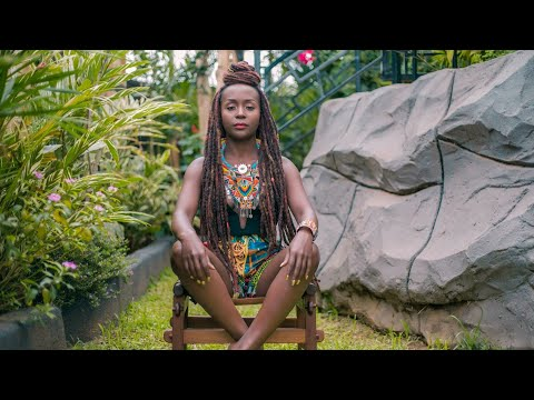 My Africa. A Song By Kansiime Anne