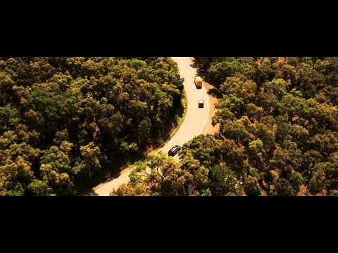 Die Möbius-Affäre (HD), ab 25.07.2013 im Kino streaming vf