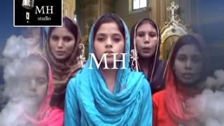 Meena Hameed song