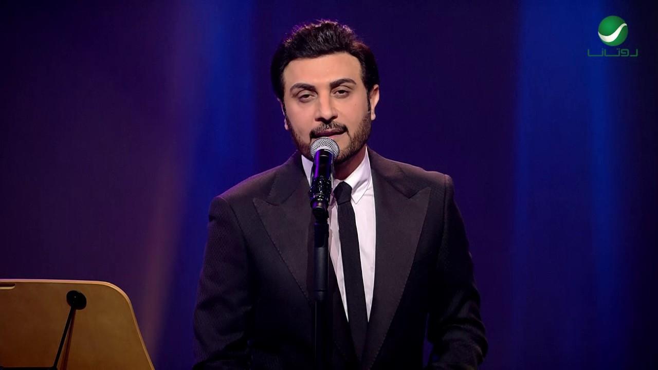 majid al mohandis     february kuwait concert 2017