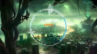 Dj Guv - Limb by Limb