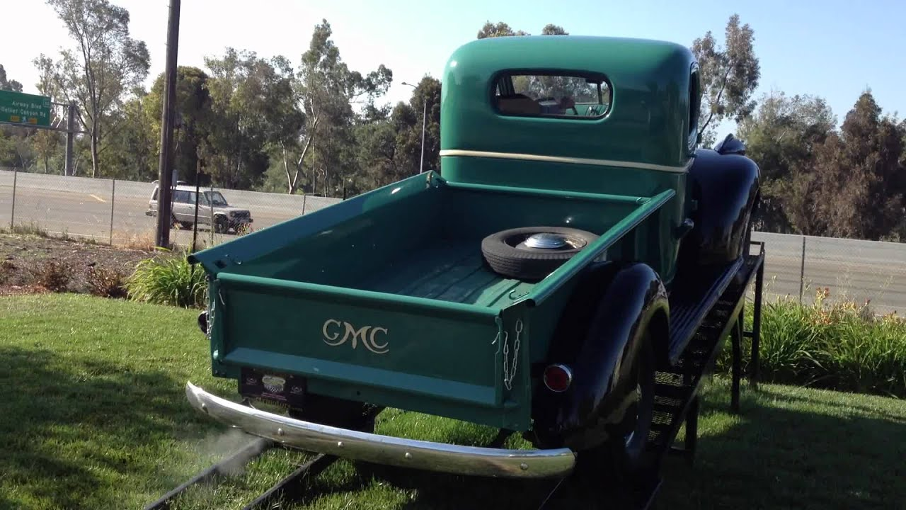 1946 Chevrolet For Sale Craigslist - Year of Clean Water