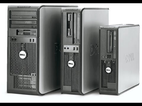 Dell  puter Tower likewise 161783434085 together with OptiPlex 7010 further B00H8XZ4B2 likewise Watch. on dell optiplex 7010