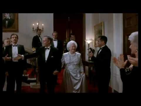 the-naked-gun-2½:-the-smell-of-fear:-mrs.-bush.
