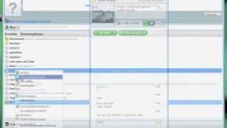 Wie findet ihr die neue Skype 4