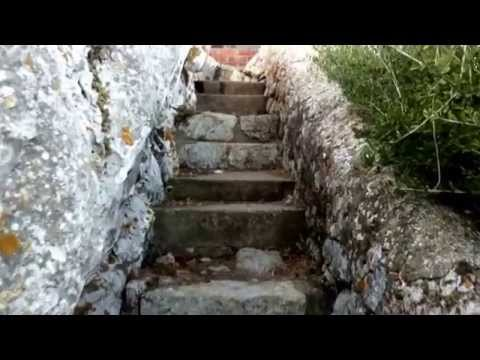 Med Steps Gibraltar - The Real Experience