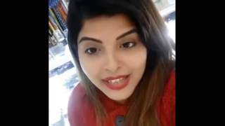 BD Beauty Facebook Live video. How can you remove your dark sport bangla tutorial.