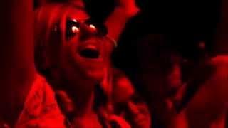 Sash! - Encore Une Fois ( Muddy Remix) Sensation White (Free DL)