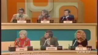 Match Game 73 (Episode 97) (Full Credits)