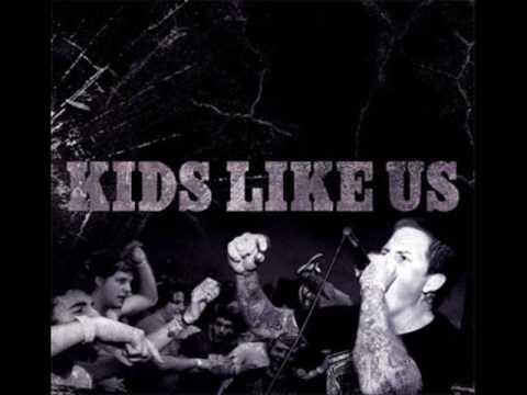 kids like us meet me at the swingset