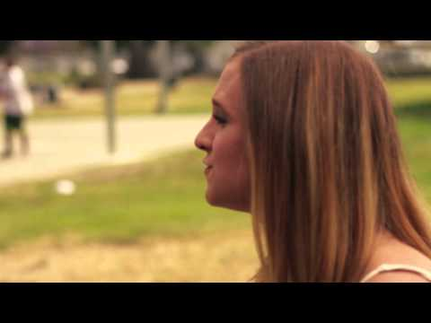 Brittany Davis - Analogy (Official Music Video)