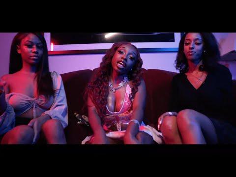Download NAJ! - NO OG Freestyle (Official Music Video)