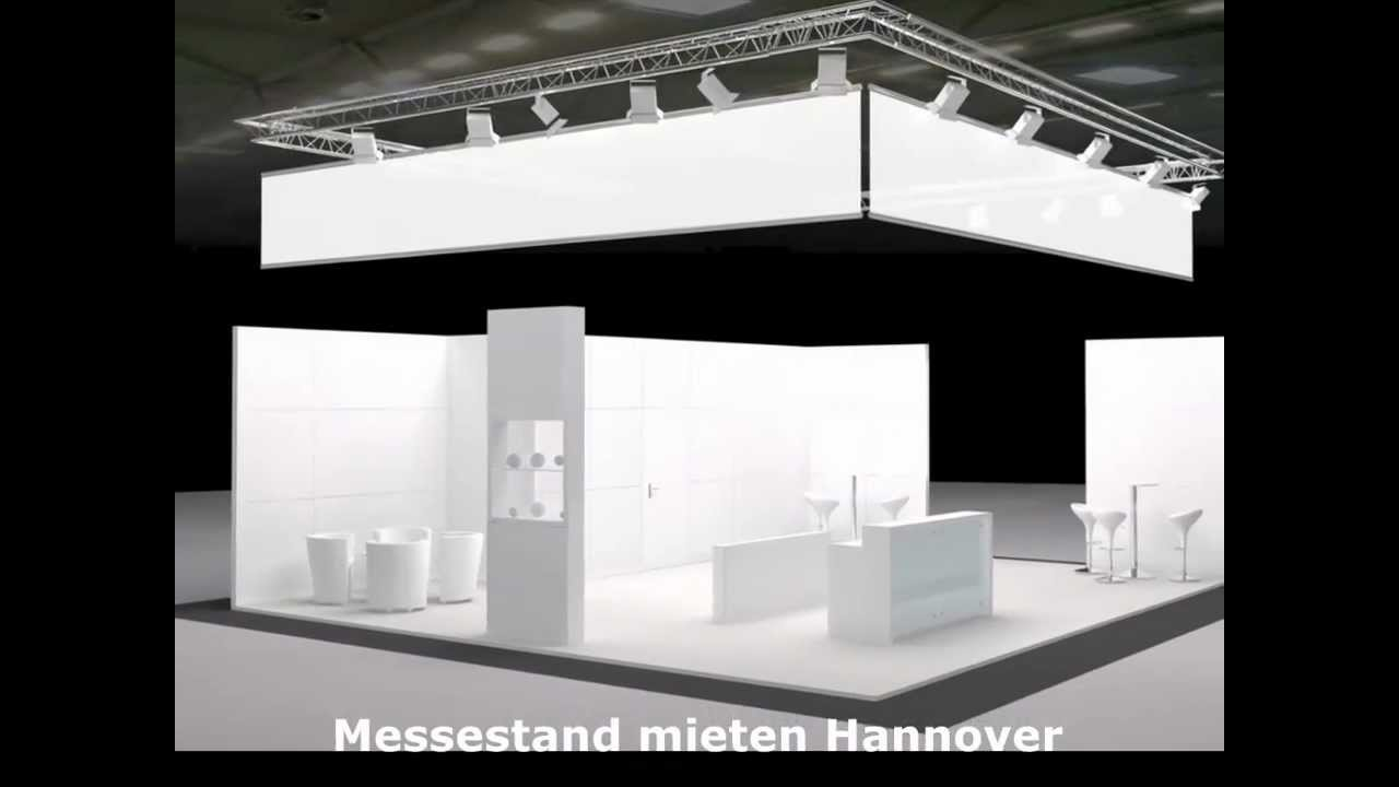 webtipp messestand und messe werbeartikel online konfigurieren image konfigurator youtube. Black Bedroom Furniture Sets. Home Design Ideas