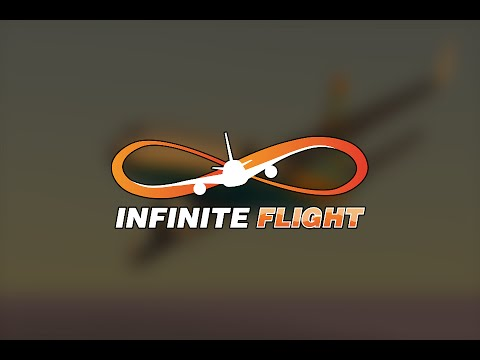 Infinite Flight Widebody Aircraft Slideshow