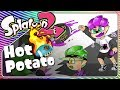 watch he video of HOW TO PLAY Hot Potato in Splatoon 2