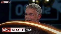 Highlights aus Sky90 - die KIA Fußballdebatte, 02. Spieltag - Leverkusen NIE Meister