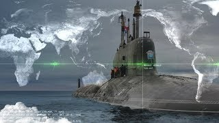 'Мультики кончились'- 100 мегатонн русской мощи. Проект 'Посейдон'.