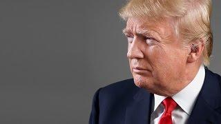How Donald Trump Won. Breaking Down The Votes - sciBRIGHT Politics