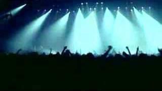 Kreator - Violent Revolution (Live)
