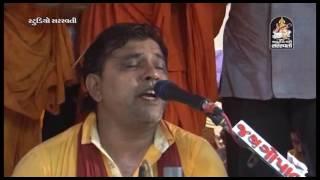 Kirtidan Gadhvi || Vankiya Live || Bhavya Santvani Dayro 2016 - 6 || Non Stop || Gujarati Lok Dayro
