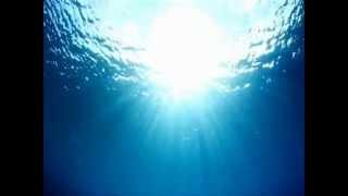 Omnium Gatherum - The Unknowing (traducida al español)