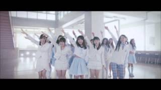Tokyo Cheer2 Party - 進め!フレッシュマン