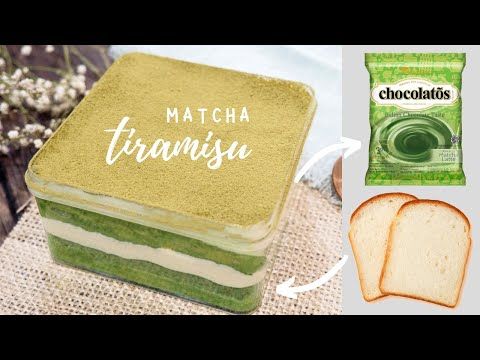 matcha-greentea-tiramisu-recipe-using-simple-ingredients.-no-bake-dessert-box