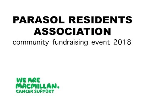 Parasol Residents Association