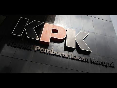OTT Kemenpora, KPK Tetapkan 5 Tersangka