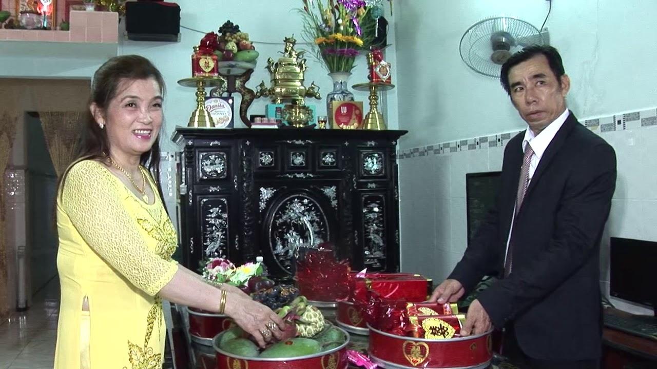 PHIM HD HUNG NGA AO CUOI VY WEDDING