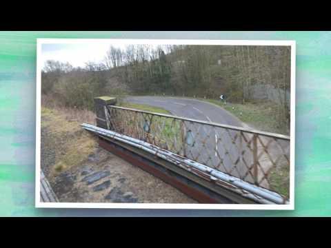 SLIDE SHOW GREAT CENTRAL RAILWAY NOTTINGHAM 2016