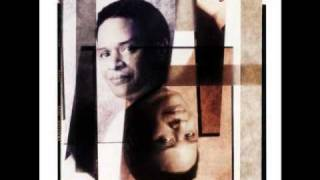 Watch Al Jarreau Since I Fell For You video