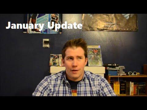 365 Day Movie Challenge :January UpdateKaynak: YouTube · Süre: 24 dakika23 saniye