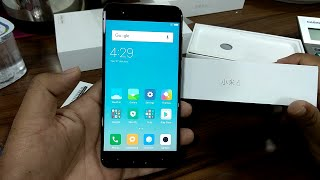hindi urdo mi 6 unboxing and hands on available in dubai