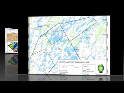 Using Seismic In Uranium Exploration In The Athabasca Basin