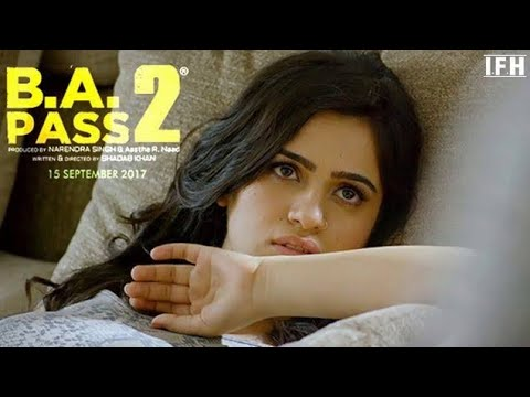Download #BAPass BA Pass Full Movie HD 1080p   Bollywood Full B Grade Movie HD – 1 hour, 39 minutes –  – by H