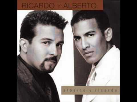 Ricardo Y Alberto - Taca Taca