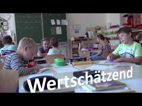 Imagevideo PH Linz (Langversion)