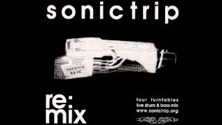 Sonic Trip Re:Mix [SET] ᴴᴰ