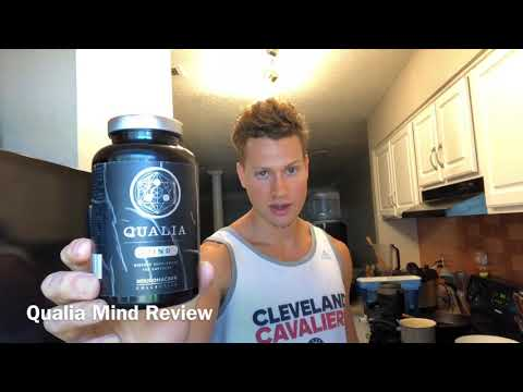 qualia-mind-nootropic-review---i-took-the-full-dose-(7-caps)-results-as-pre---workout