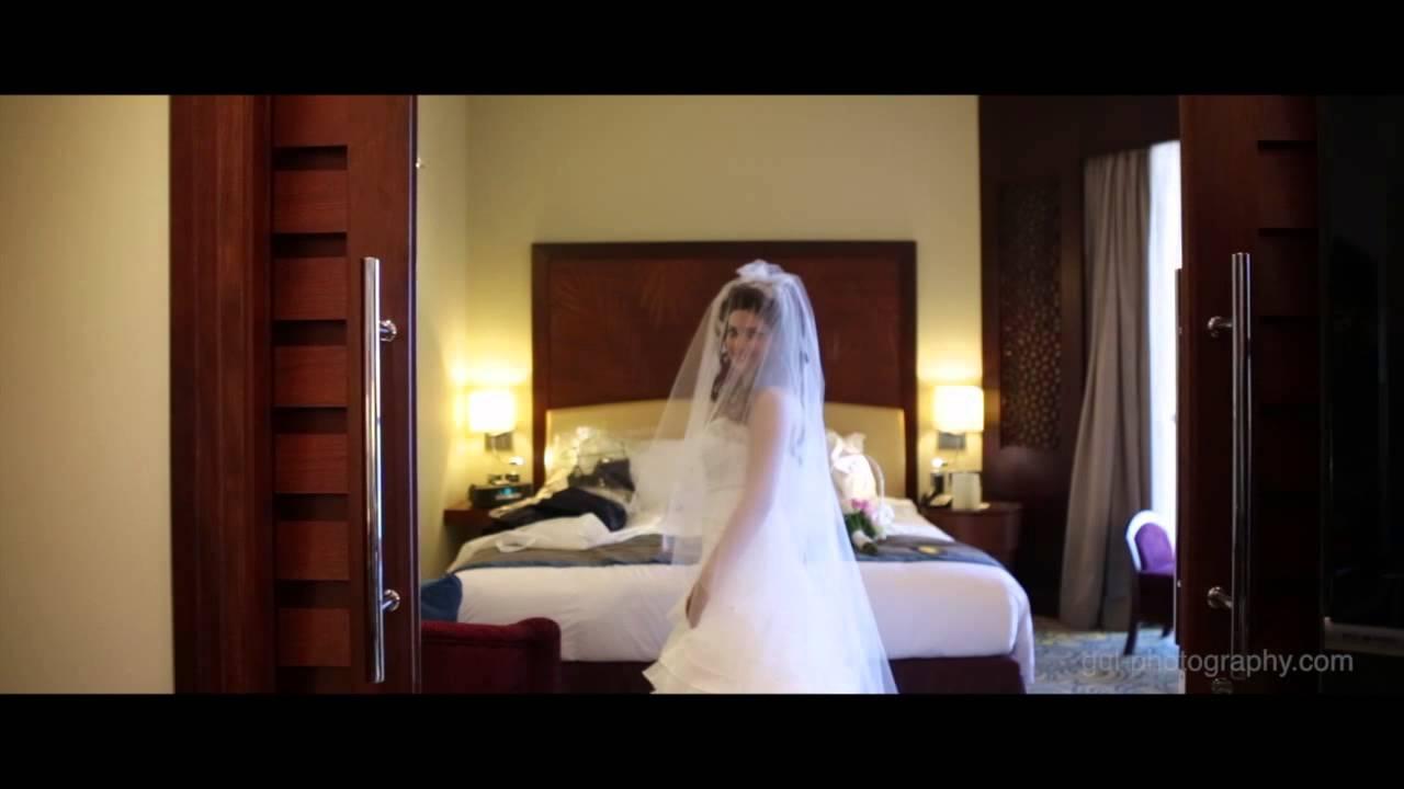 Wedding Photographer Dubai Nancy Mohameds Egyptian