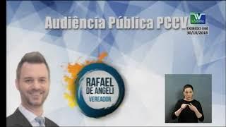 PE 86 Rafael de Angeli