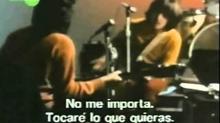 La separación de The Beatles (contada por John Lennon y George Martin)
