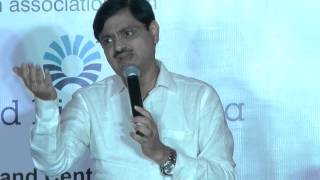 Performance | Sanjay Tandon, CEO, Music Composers Association of India