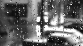 Kwangmin Kim - Rainy Day